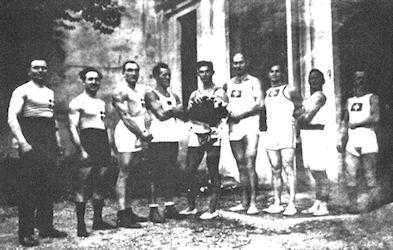 olympiateilnehmer aus russland